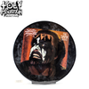 "King Diamond ""The Dark Sides"" VINYL RECORD PICTURE DISK"