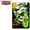 SUPER7 - Toxic Avenger ReAction Figure - Toxie Monster Glow