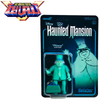 SUPER7 - The Haunted Mansion ReAction - Phineas - Figure