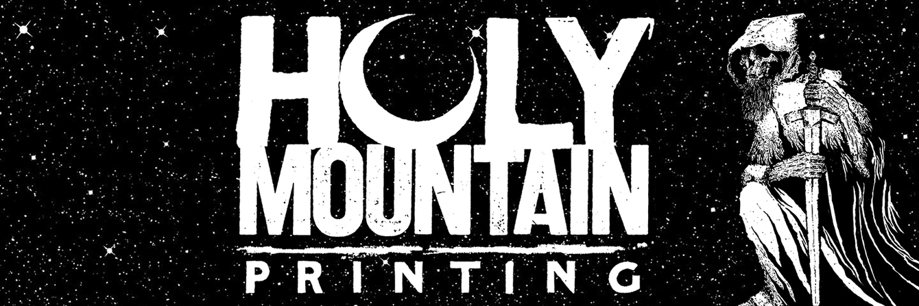 holymountainprinting