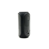 Asmodus Tribeaut 80W Box Mod - Asmodus Wholesale