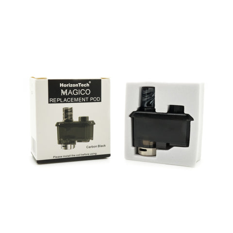HorizonTech Magico Replacement Pod Cartridge - Asmodus Wholesale