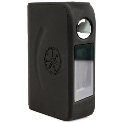 Minikin Reborn 168W Touch Screen Box Mod