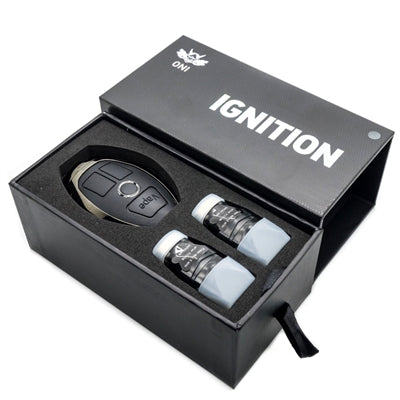 VR Oni Ignition Ultra Portable System (SALE)