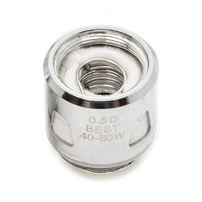 Asmodus Ohmie Replacement Coil (Pack of 5) - ASMODUS Vape Wholesale