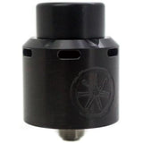 Asmodus .Blank RDA 24MM Top Air Flow - Asmodus Wholesale