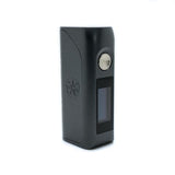 Asmodus Colossal 80W Box Mod - Asmodus Wholesale