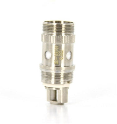 Eleaf iJust 2 Melo EC Replacement Coil (Pack of 5) - Asmodus Wholesale