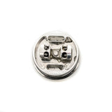 Asmodus Galatek RDA Atomizer (SALE) - Asmodus Wholesale