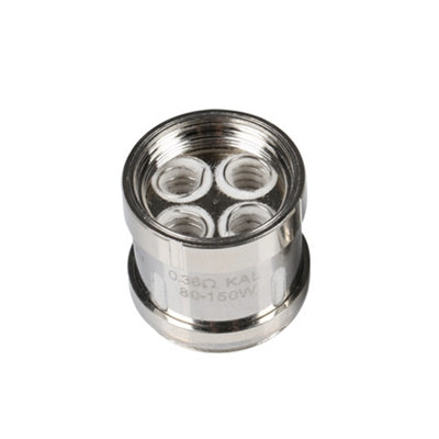 Innokin Scion Replacement Coil (Pack of 3)