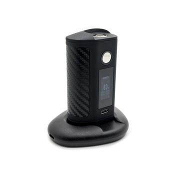 Asmodus Minikin 3 & 3S Wireless Charging Base - Asmodus Wholesale