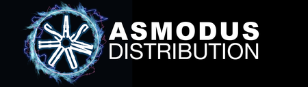 Asmodus Wholesale