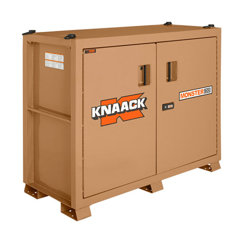 Knaack 1020 Monster Box 1020 Cabinet