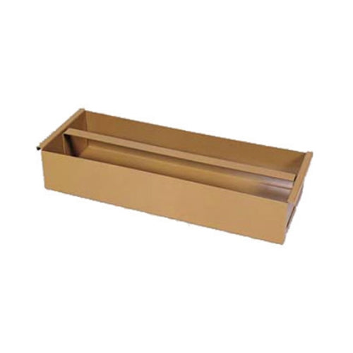 Knaack 21 Tool Tray For Models 2472, 4824, & 60