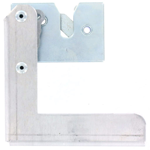 Knaack 70017 Rotary Latch Handle