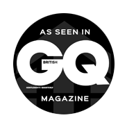 Image result for as seen in gq
