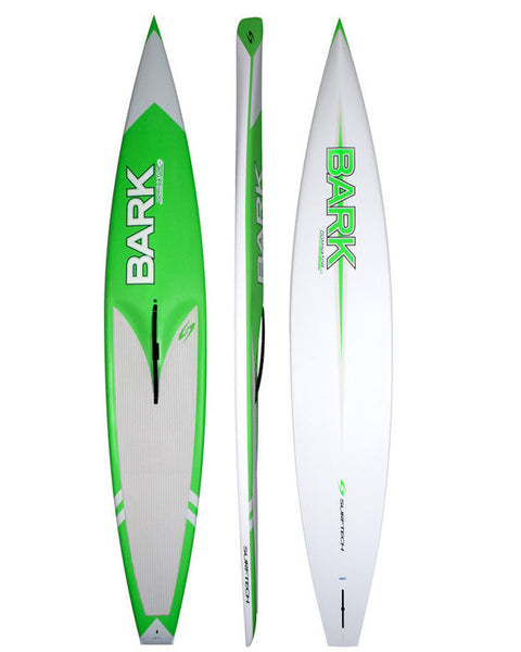 SUP BARK DOMINATOR 14' AST  ST174