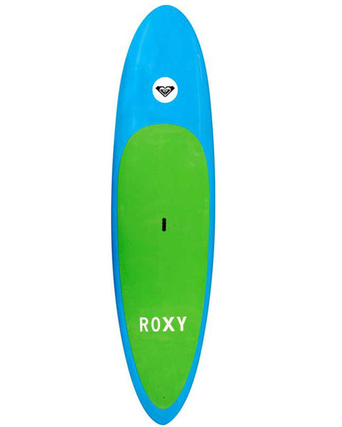 SUP SURFTECH ROXY 10'6