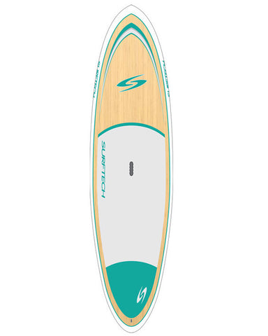 SUP SURFTECH DISCOVERY 11' DX003