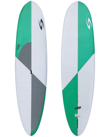 SUP SURFTECH JM HORIZON 11'6
