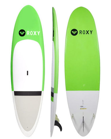 "SUP SURFTECH ROXY 9'6""  ST144"