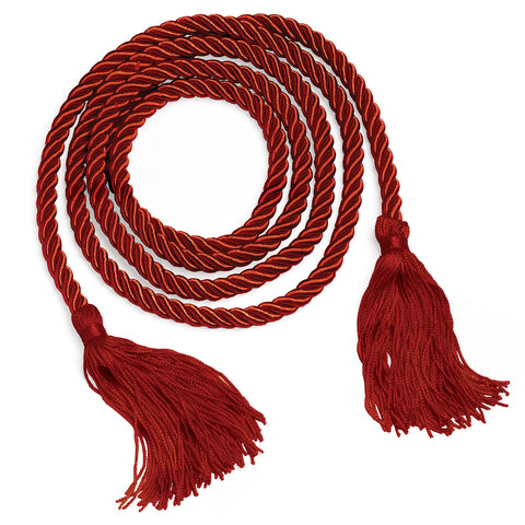 Graduation Single Cords