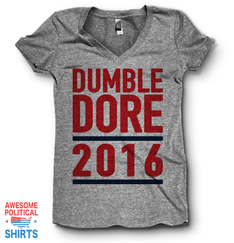 Dumbledore 2016 | V Neck