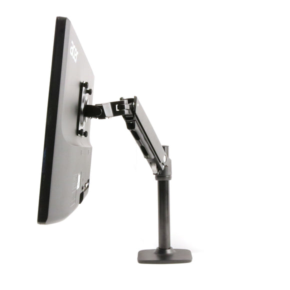Series 1 standard monitor arms