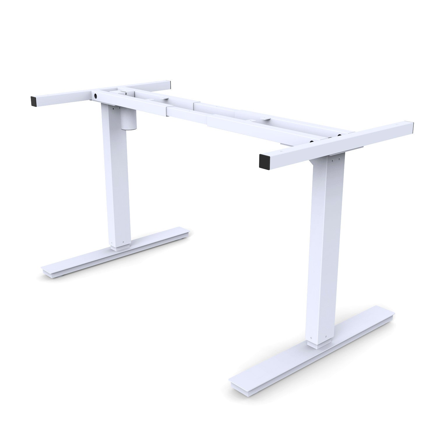 adjustable legs height jaswig desk