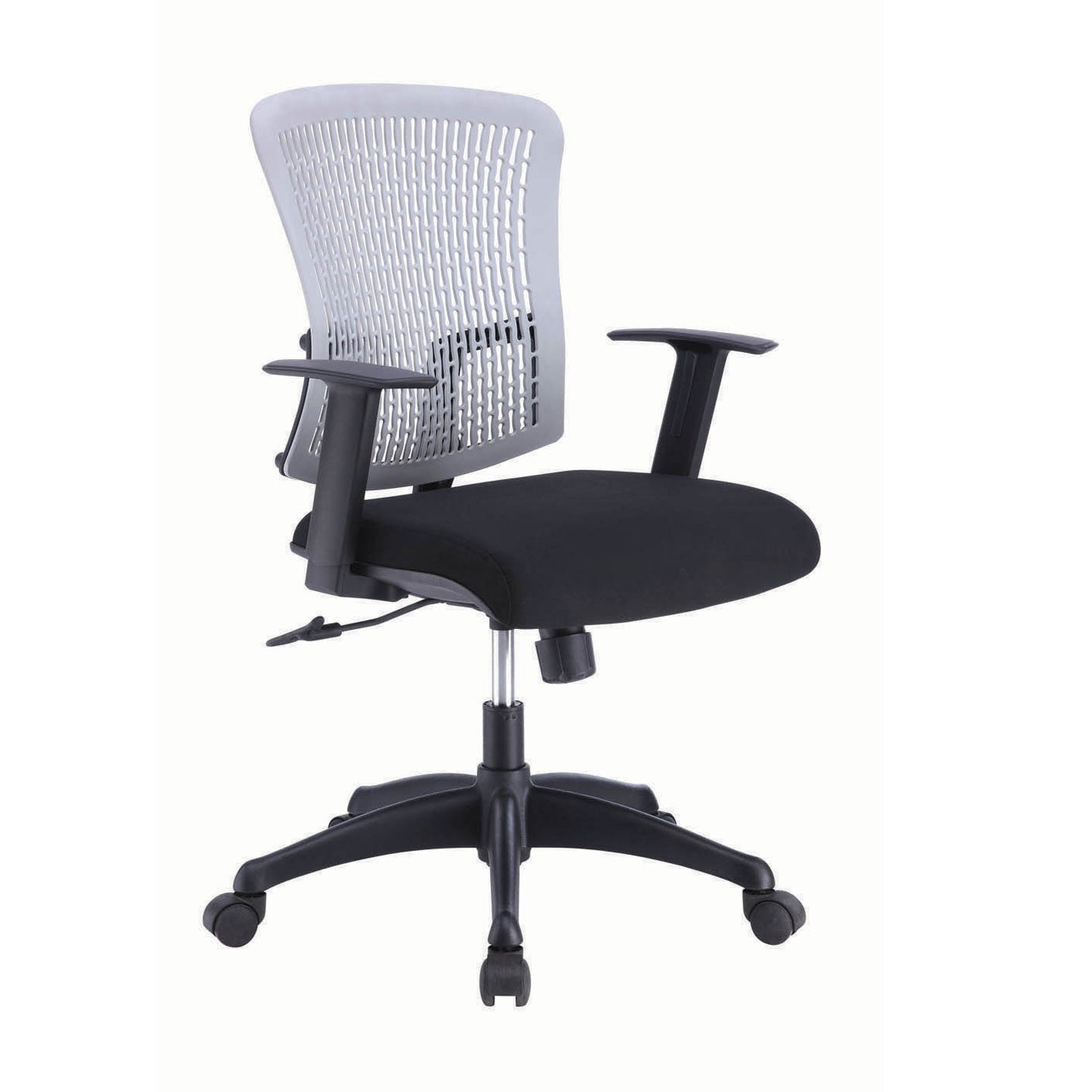 Series 1 R task chair GoStand Limited