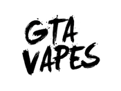 GTA Vapes