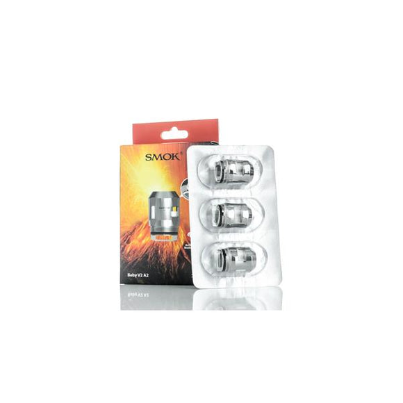 SMOK Mini V2 Coil (3pcs)