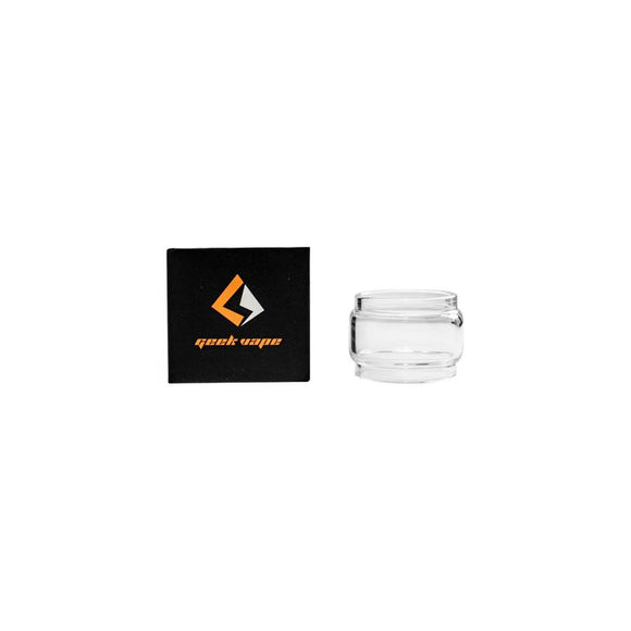 GeekVape Cerberus Bubble Glass (5.5ML)