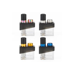 Smok Trinity Alpha Kit Replacement Pod (1pc)