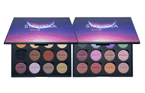 ATRI Eyeshadow