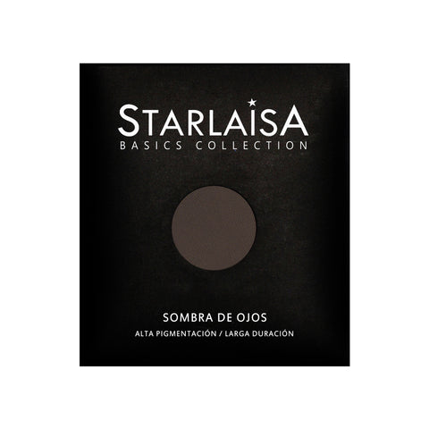 CORA Eyeshadow