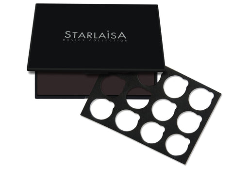 KARTIKA Eyeshadow
