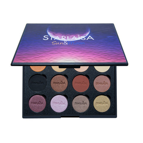 HIDRA Eyeshadow