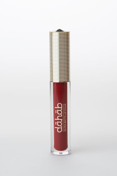 Babylon - Ultra Matte Lip Stain