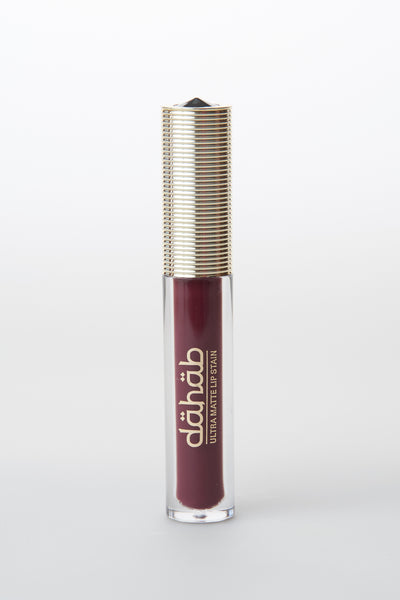 Fairuz - Ultra Matte Lip Stain