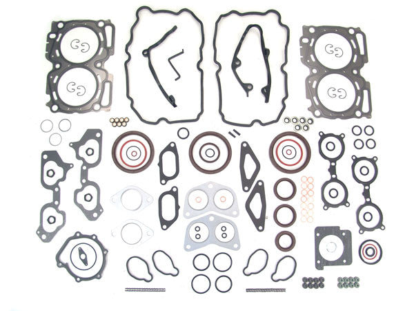 OEM Subaru Complete Gasket and Seal Kit 2002+ - SubieStage