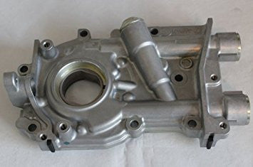 OEM Subaru Genuine Oil Pump - SubieStage