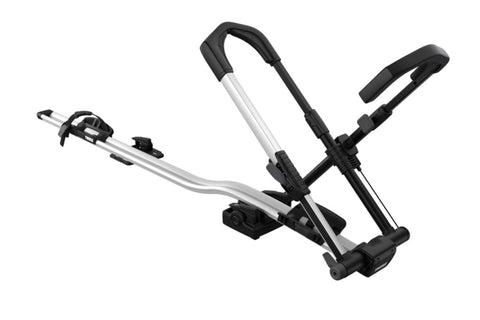 Thule UpRide Frame-less Contact Bike Rack (599000)