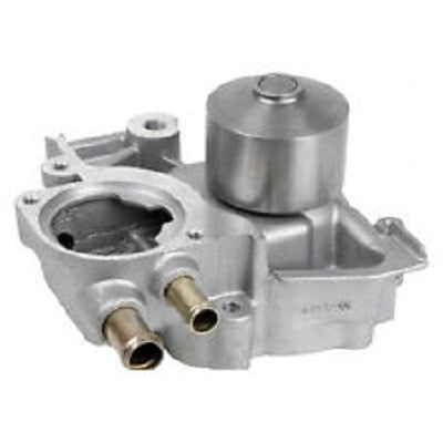 OEM Subaru Genuine Water Pump - SubieStage