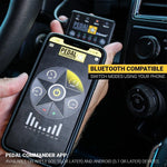 Pedal Commander Bluetooth Throttle Controller