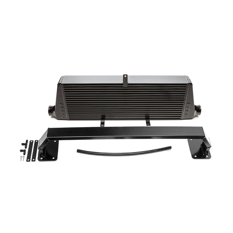 COBB Tuning Front Mount Intercooler Core WRX/STI 2008-2014 (724502) - SubieStage