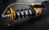 Advanced Pro Plus Racing Coilovers - Subaru (YS01-SB-ASCR)