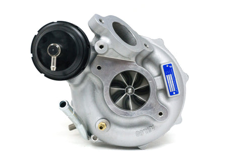Forced Performance Blue Turbocharger Subaru WRX 2015+ (2025220)