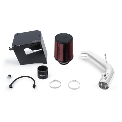 Mishimoto 2014+ Subaru Forester XT Performance Air Intake Kit (MMAI-FXT-)