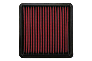 GrimmSpeed Dry-Con Performance Panel Air Filter Subaru Models (inc. STI 2008 - 2018) (060091)